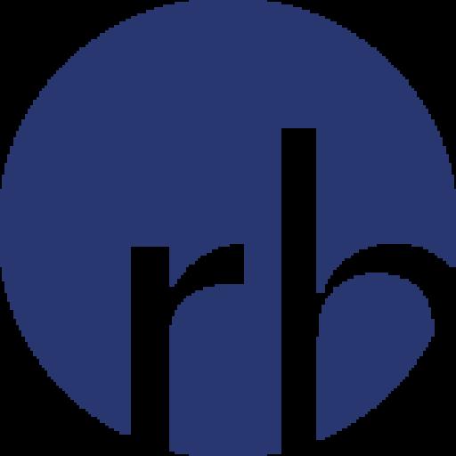 Roman Hecht Versicherungsmakler Icon